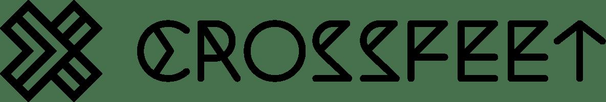 CROSSFEET- Your Ultimate Training Socks